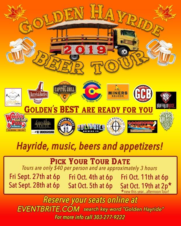 Golden Hayride Beer Tour Poster 2019.jpg